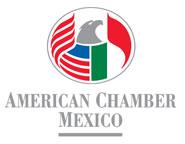 american-chamber