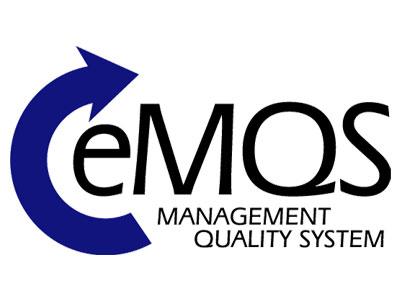 logo-eMQS