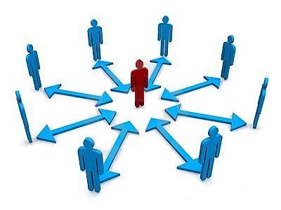 s_estrategia-organizacional