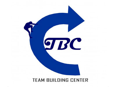 team-building-logo