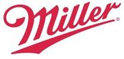image miller