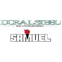 DORAL STEEL