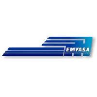 EMYASA