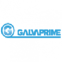 GALVAPRIME