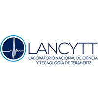 LANCYTT