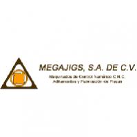 MEGAJIGS