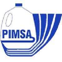 PIMSA