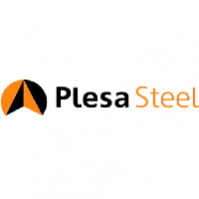 PLESA STEEL