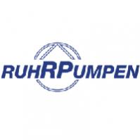 RUHRPUMPEN