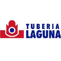 TUBERIA LAGUNA
