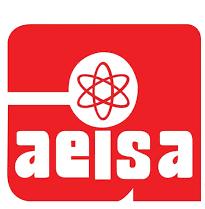 AEISA